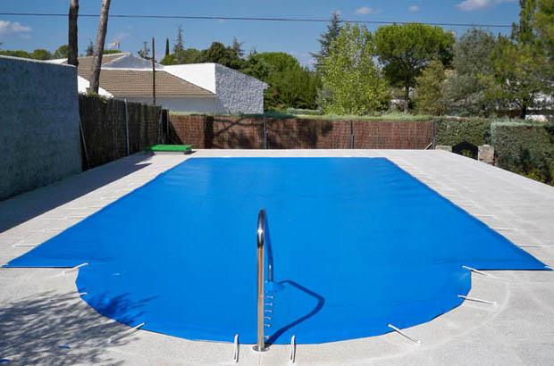 lonas-piscinas-2-frampe-murcia