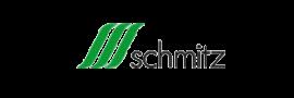 schmitz-tejidos-toldo