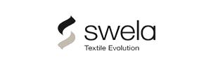 swela-tejidos-toldos
