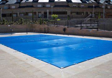 lonas-piscinas-frampe-murcia