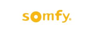 somfy-automatismos-toldos